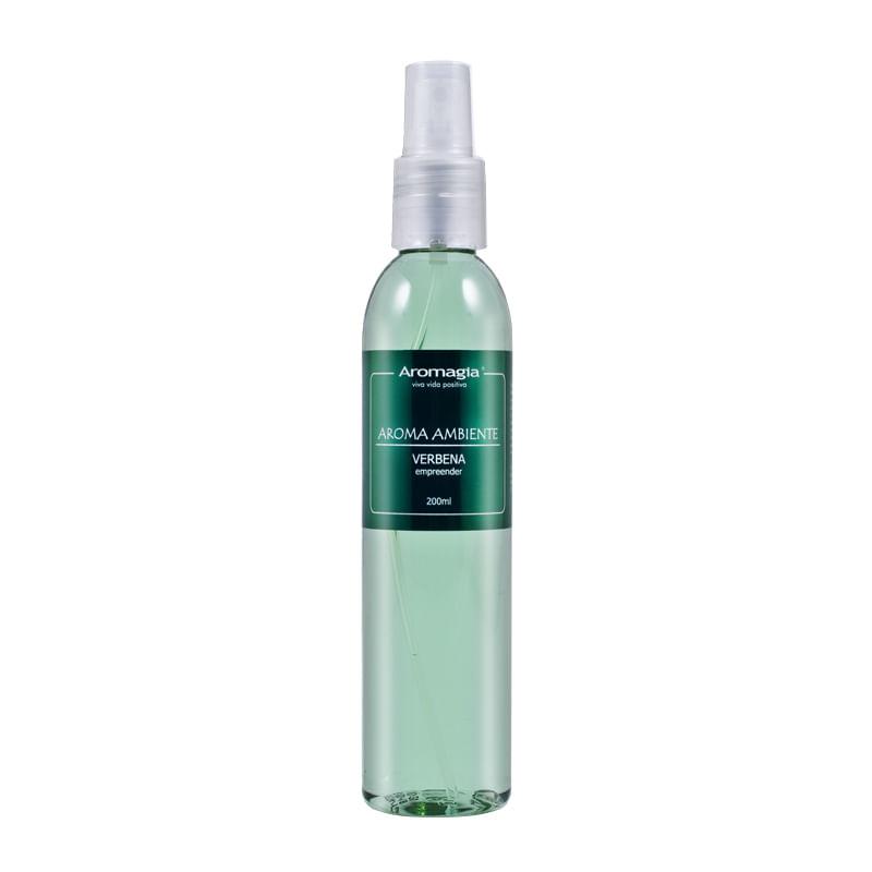 Spray de Ambiente Verbena Aromagia - 200ml