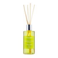 Difusor Sticks Capim Limão Aromagia 250ml