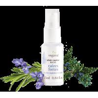 Elixir Capilar B.C.H Raízes Fortes Vegana 25ml