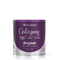 Colágeno Skin - Original