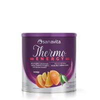 Thermo Energy - Laranja